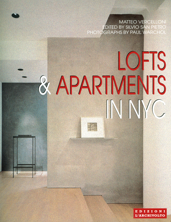 Lofts Apartment NYC_01