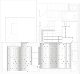 PH2_Plan